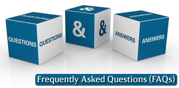 F.A.Q. of veelgestelde vragen - Blog - Carine Belzon | Fotograaf Friesland