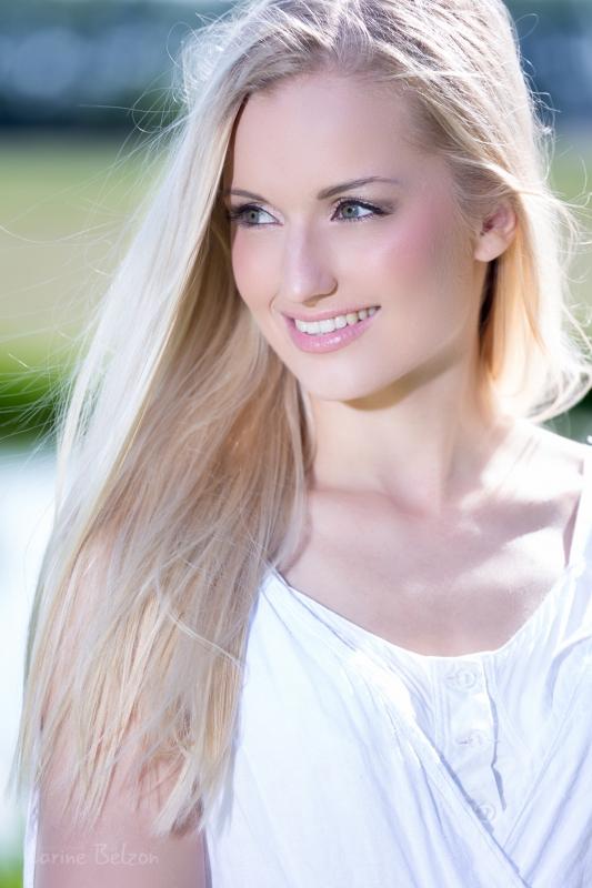TFP oftewel gratis shoot - Blog - Carine Belzon | Fotograaf Friesland