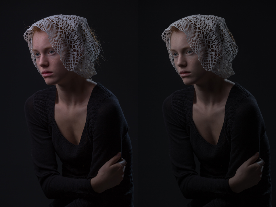 Photoshop basis workshop - Carine Belzon | Fotograaf Friesland