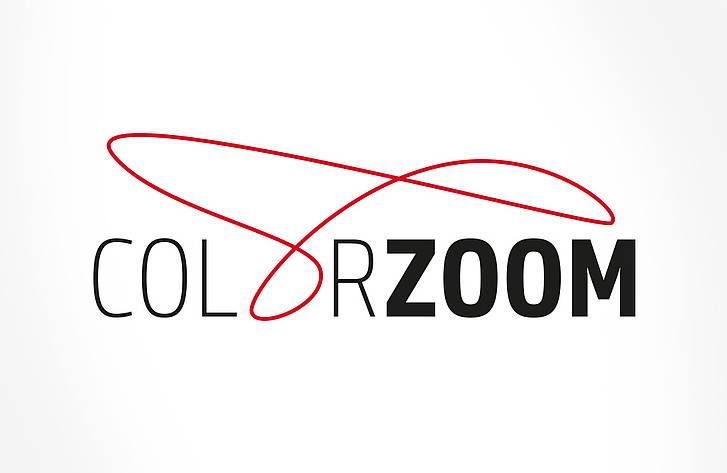 Colorzoom 2016 - Blog - Carine Belzon   Fotograaf