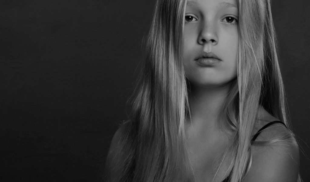 Portfolio - Kinderen - Carine Belzon Fotografie