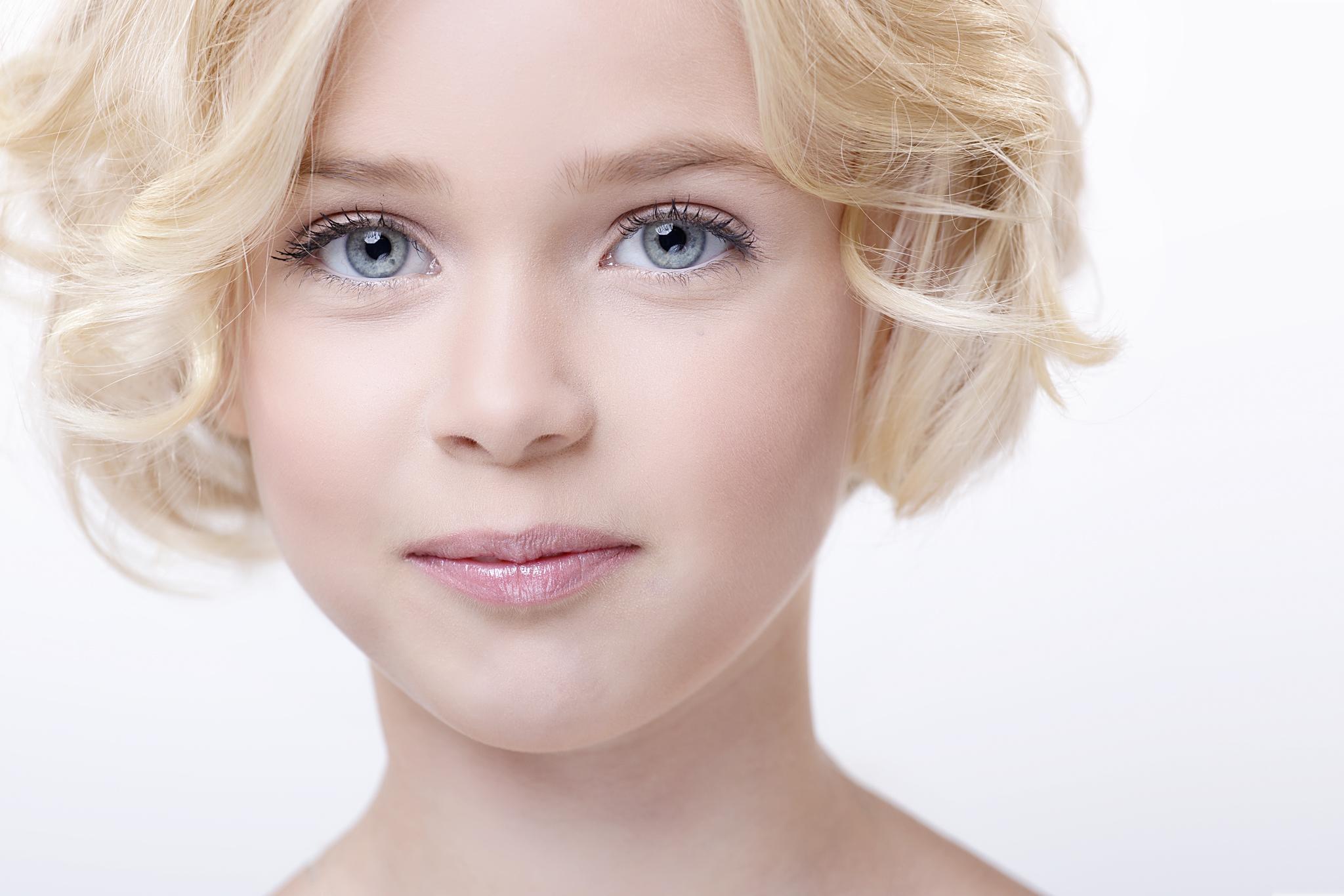 Portfolio - Kinderen - Carine Belzon | Fotograaf Friesland