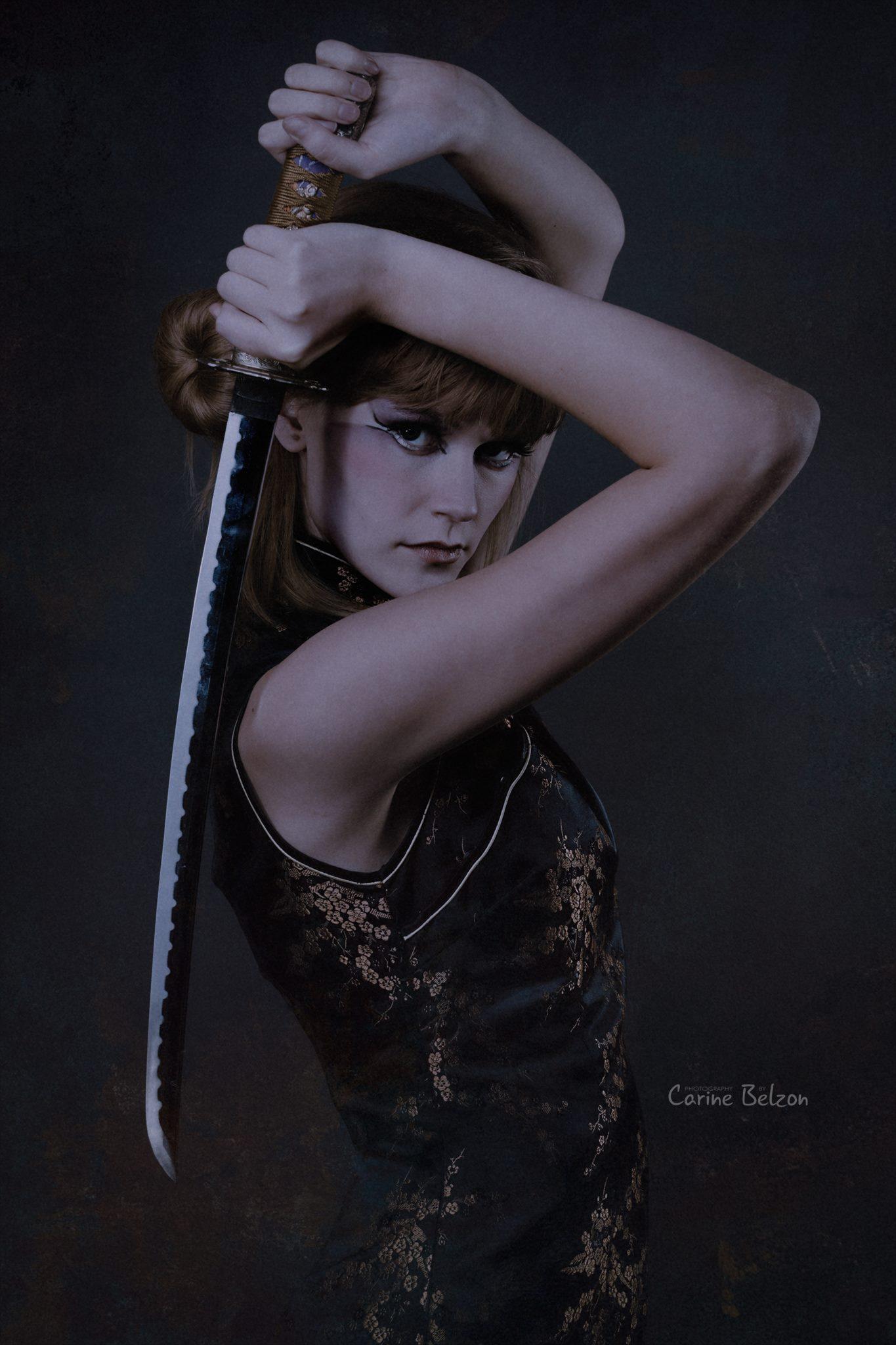 Portfolio - Vrij werk - Thema - Carine Belzon Fotografie
