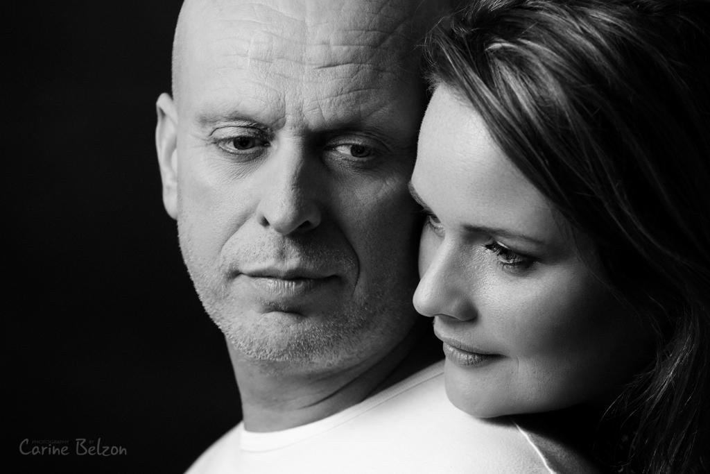 portretten portfolio - Carine Belzon fotograaf Friesland