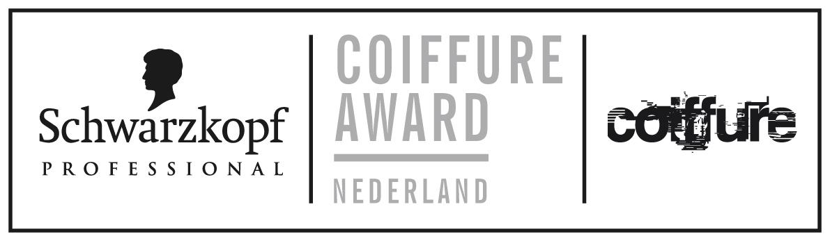Coiffure awards 2016 - Carine Belzon Fotografie
