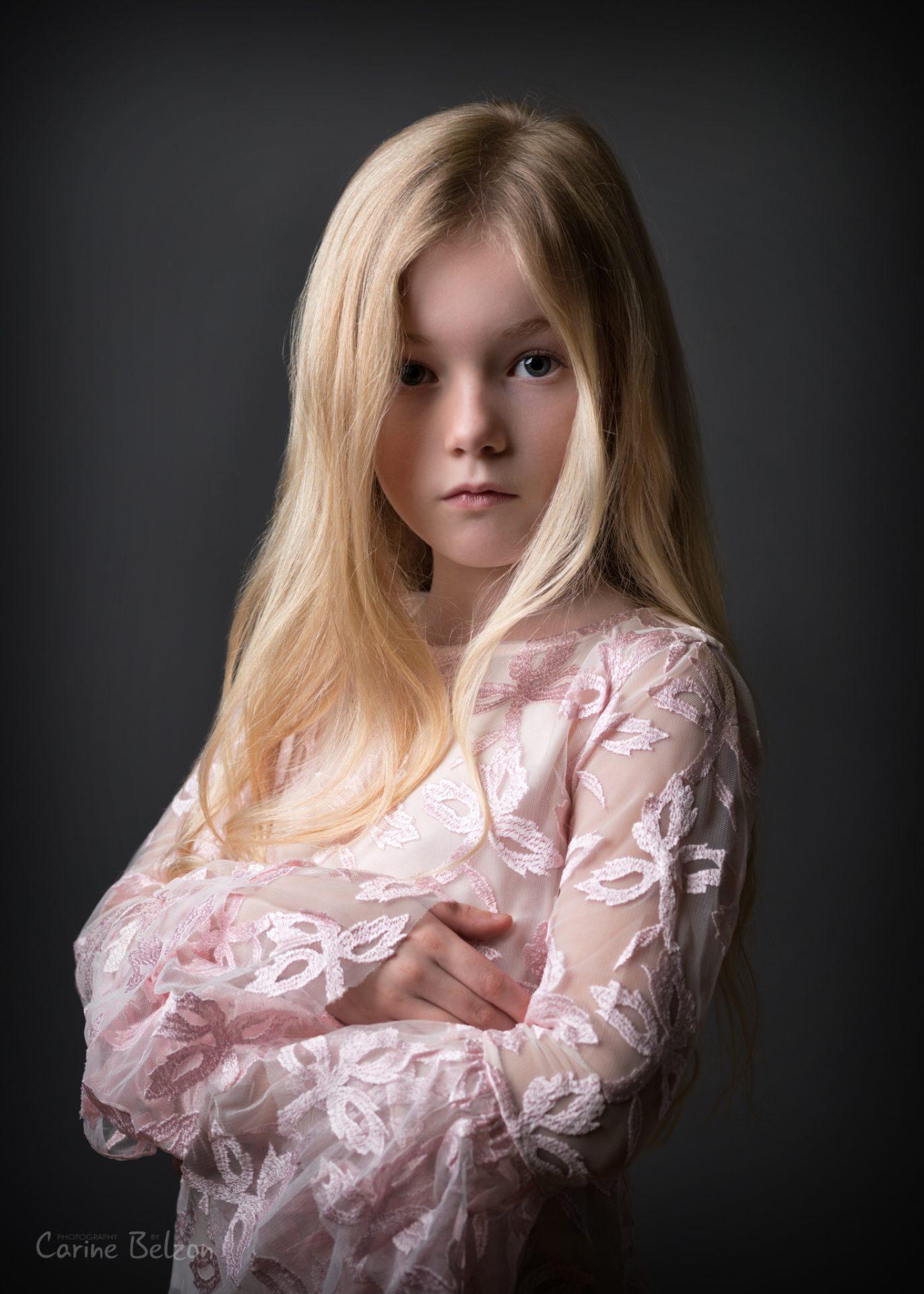 ortfolio - Kinderen - Carine Belzon | Fotograaf Friesland